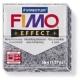 Пластика (запекаемая в печке) Fimo effect гранит брус 56 г 8020-803